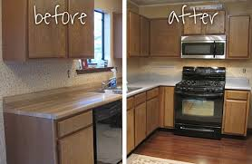can u paint formica cabinets miracle painting formica can you paint countertops laminate