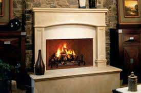 Fireplace Cookeville Tn by Fireplaces Nashville Tn