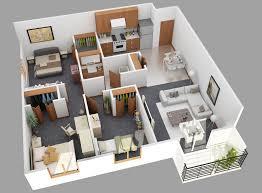bathroom and walk in closet floor plans mill pond ii u0026 iii apartments forest lake mn norhart