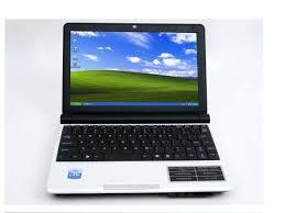 toshiba laptop wallpapers laptops wallpaper 09 04 11