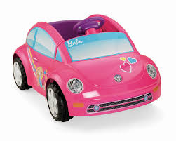 barbie jammin jeep power wheels upc u0026 barcode upcitemdb com
