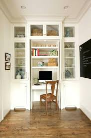 furniture stores in kitchener ontario kitchen and kitchener furniture furniture stores waterloo on