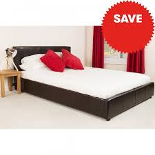 beds bedroom furniture furniture jtf