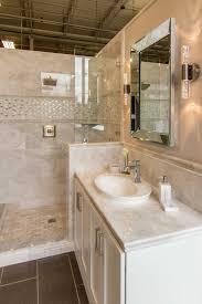 bathroom tile bathroom tile patterns shower tile border tiles