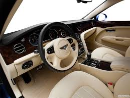 2015 bentley continental interior 7381 st1280 163 jpg