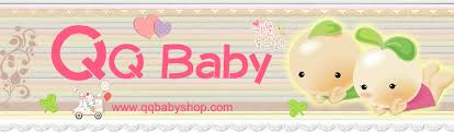 Sho Bayi qq baby shop malaysia top baby and website