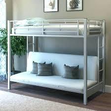 Bunk Bed Futon Combo Bunk Bed Futon C Frame Bunk Bed Futon Ipbworks