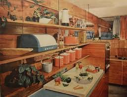 kitchen accessories ideas decorating ideas with vintage kitchens styles jburgh homes