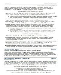 Resume Event Planning Functional Testers Resume Cheap Argumentative Essay Writers