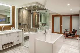 Astro Design Centres Nathan Kyle Is Making A Name For Himself - Bathroom design ottawa