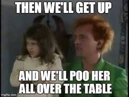Drop Dead Fred Meme - dropdeadfred hashtag on twitter