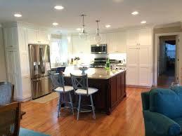 split level kitchen ideas split level kitchen remodel split level home kitchen remodeling