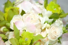 wedding flowers for how to diy your wedding flowers yellowpages