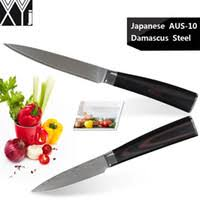 wholesale professional chefs knives set buy cheap professional