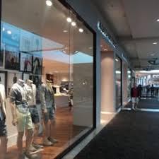 club monaco valley fair 55 reviews s clothing 2855