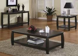 Walmart Living Room Tables Living Room Sets For Cheap Tables By Owner Side Ikea Furniture