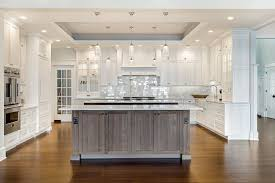 Kitchen Island With Seating by Kitchen Island Ideas With Seating Sicis Iridized Glass Mosaic