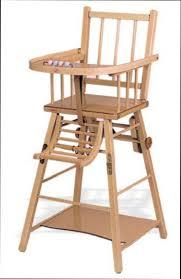 orchestra chaise haute chaise haute chaise haute orchestra prix