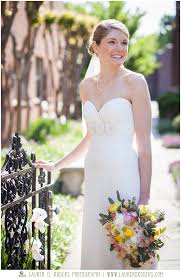 bridesmaid dresses richmond va bridal portraits lace wedding dress seafoam pink and yellow