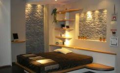 Interior Design On A Budget Model Home Interior Decorating Top 25 Best Model Home Decorating