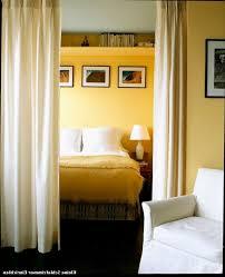 Schlafzimmer 13 Qm Einrichten Kleines Gäste Schlafzimmer Einrichten Ruhbaz Com