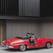 lexus za 2 miliony ralph lauren u0027s incredible car collection mercedes benz car side