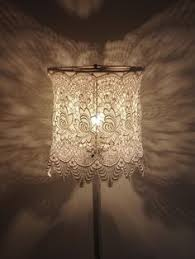 Cool Lamp Shade Jute Covered Lampshade Um Yes Please Lamp Shades Pinterest