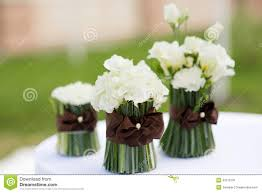 wedding ceremony flowers decor stock image image 31616191