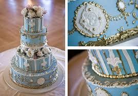 unique u0026 custom buttercream wedding cakes by cake coquette