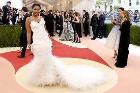 met ball 2016 the best white dresses lookbook