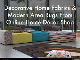 Online Home Decor A 3 96977cf36e4575899982da714162fc8fccf1c76d 150107040354 Conversion Gate02 Thumbnail 4 Jpg Cb U003d1420672873