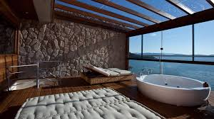 bathroom luxury toilet design bathroom fixtures uk best bathroom