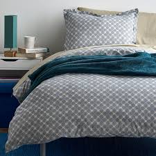 twin xl sheets the company store