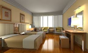 hotel room design newoom at modern home best ideas fascinating