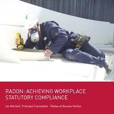 bureau veritas nigeria bureau veritas releases radon whitepaper