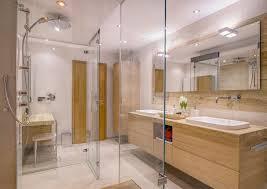 badgestaltung fliesen beispiele ideen kühles badgestaltung beispiele badgestaltung fliesen