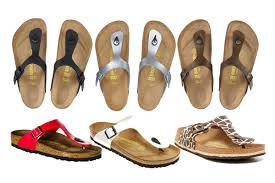 best travel shoes images What are the best shoes for travel in southeast asia find out png