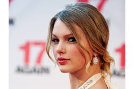 hairstyles to cover ears taylor swift best long hairstyles page 14