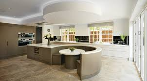 Bespoke Kitchen Design A Simple Guide To Bespoke Kitchen Design