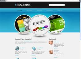 templates blogger profissional 50 templates html5 fantásticos e grátis webmaster pt