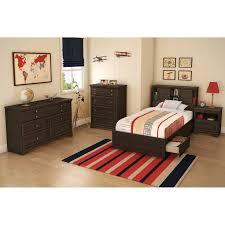 Kmart Furniture Bedroom by 76 Best Kmart Images On Pinterest Bedroom Furniture 3 4 Beds