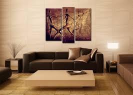 painting livingroom painting for living room ebizby design