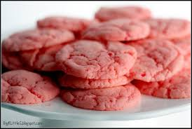 Chocolate Covered Strawberries Recipe Dishmaps Download Pillsbury Strawberry Cake Mix Recipes Food Photos