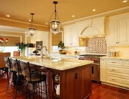 decorating ideas for kitchen islands awesome kitchen island design ideas best home design plans with