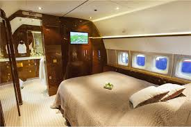 Private Jet Interiors Do Lear Jets Have Bathrooms Military For Does Cessna Citation