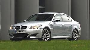 2006 bmw m5 horsepower 2006 bmw m5 bmw m5 drive review