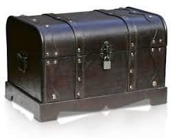 beautiful travel trunks decorative storage trunks ebay