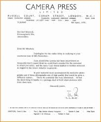 ideas of handwritten business letter format with additional cover