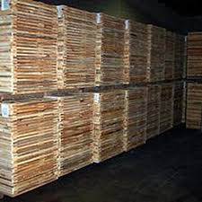 ongna wood products ispm 15 pallets and crates