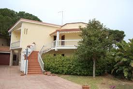 appartamenti in villa appartamenti in villa polimnia fontane bianche prezzi